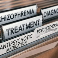 Is Your Parent's Nursing Home Overusing Antipsychotics?