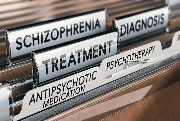 Is Your Parent's Nursing Home Overusing Antipsychotics?