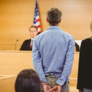 How a Civil Trial Can Succeed Where a Criminal Trial Fails
