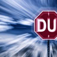 Bringing a Civil Suit Against a Driver Facing Criminal Charges