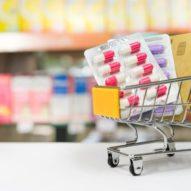 Avoiding Pharmacy Errors