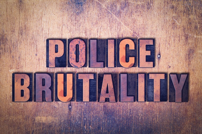 Why Do Police Officers Use Excessive Force?