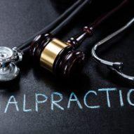 Do You Have a Medical Malpractice Case?