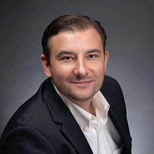 Janek Christopher Kazmierski