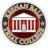 Keenan Hall