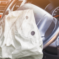 Are You in Danger From Your Car's Airbags?