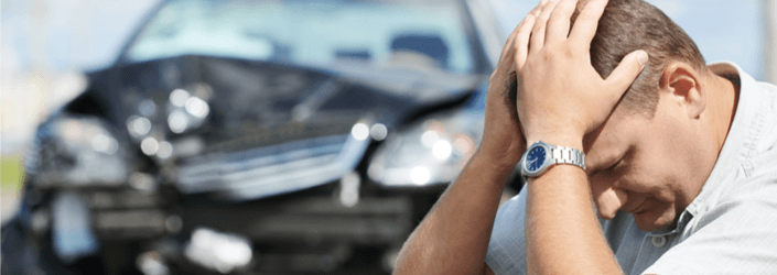 Car Accidents and Traumatic Brain Injuries