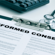 Understanding a Patient's Right to Informed Consent